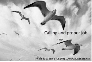 calling_proper_job