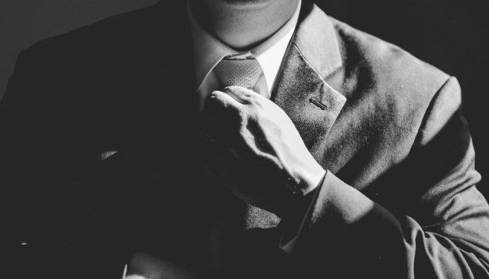 劣化組織で我慢しない 【本】藤原和博「坂の上の坂」を読んで