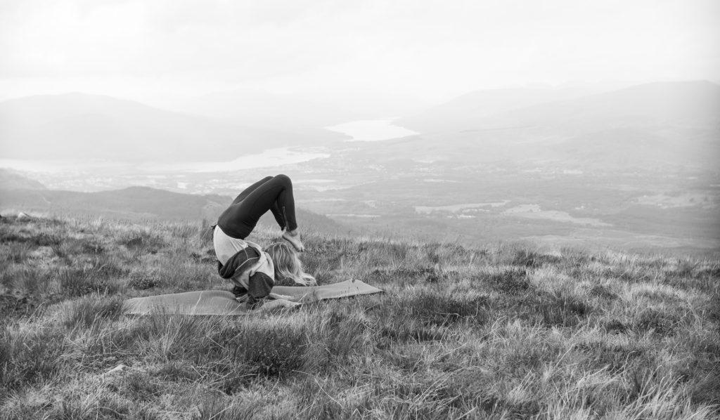 yoga-1568023_1920